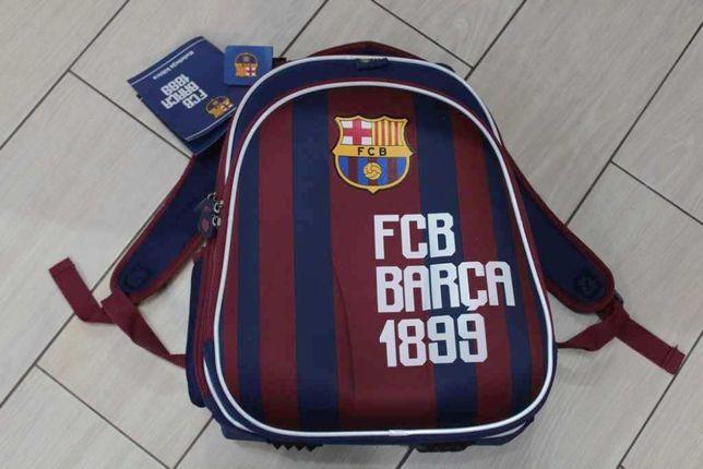 FC BARCELONA FC-170 super plecak NOWY
