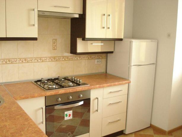 Здам в довгострокову оренду 1-кімнатну квартиру у м.Києві ,Києво-Свято