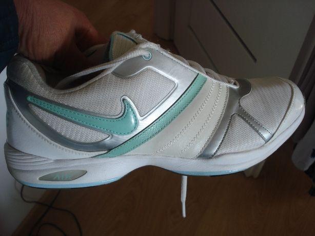 Buty sportowe Nike Air Swift III. rozm. 42.