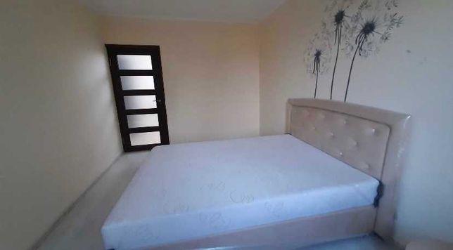 2-х комнатная квартира с НОВЫМ ремонтом по ул. Крошенской
