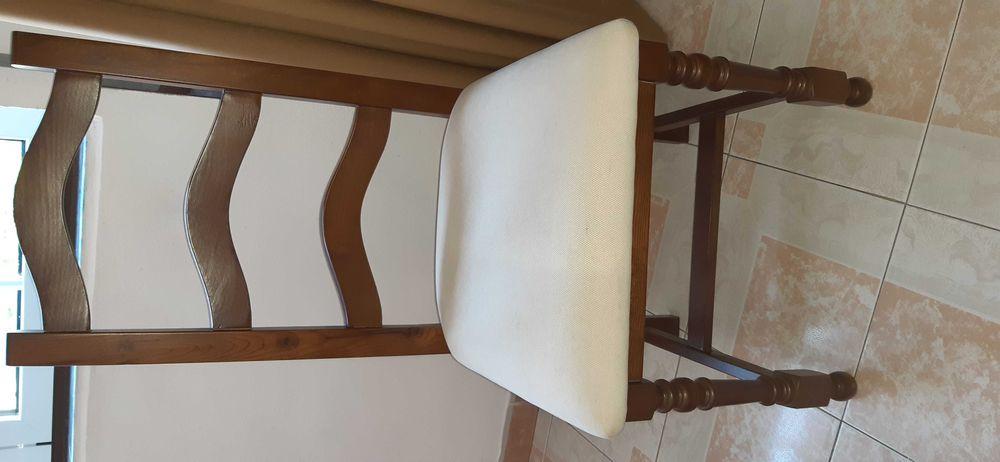 Cadeira Moura - imagem 1