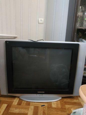 Продам телевизор Samsung CS-29z30