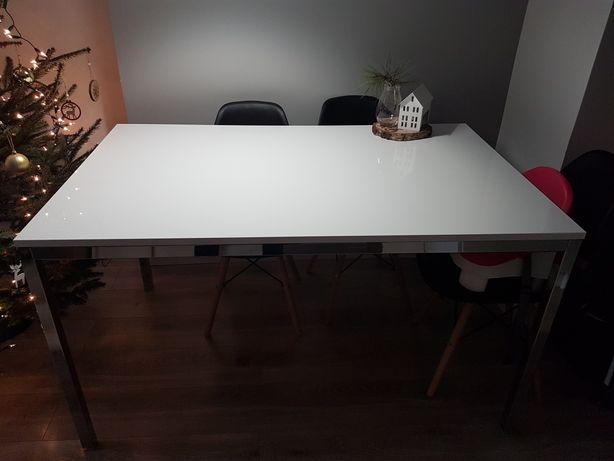 Stół Torsby Ikea 135x85