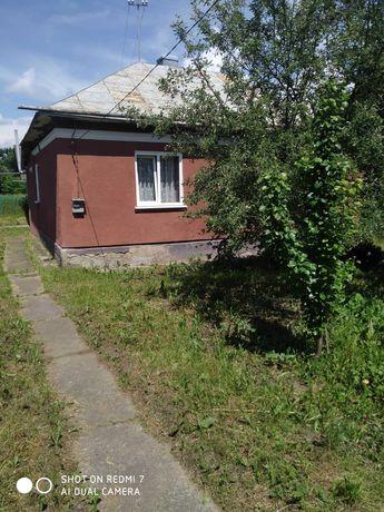 Продам будинок в Тисмениці