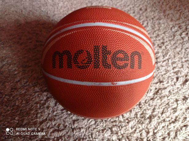 """Баскетбольный мяч """" Molten"""""""