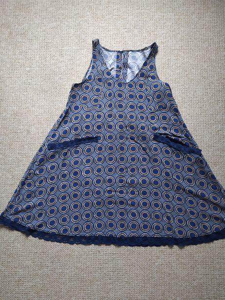 Sukienka ciążowa roz 38 wysyłka gratis