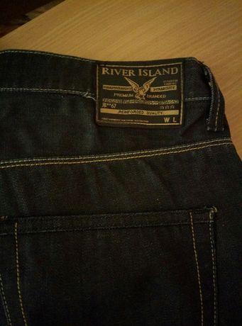 Продам бредновые джинсы