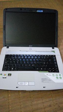 Acer Aspire 5220 Peças