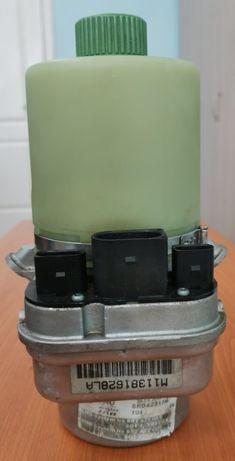 Насос електро-гідравлічний 6R0423156 TRW, новий