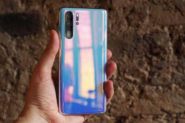 Huawei P30 PRO (Com Garantia)