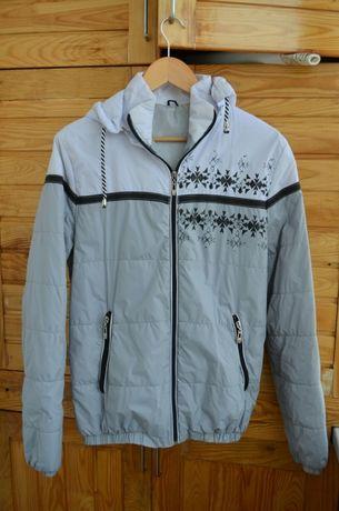 Куртка ( весна)