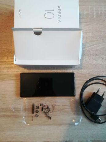 Telefon Sony Xperia 10