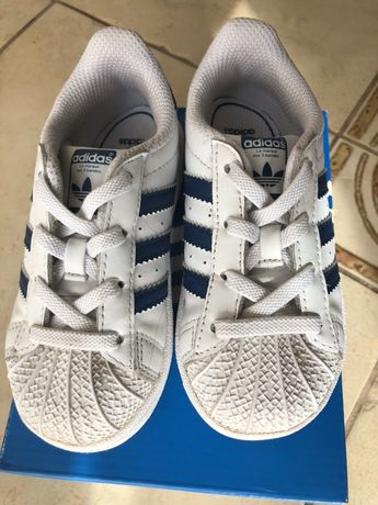 Adidas originals superstar 24