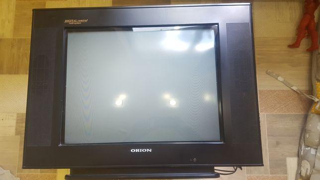 Телевизор orion .