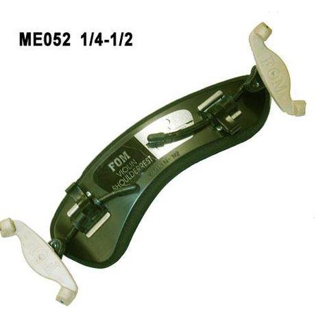 Ramię skrzypcowe 1/2-1/4 ME-052 NEW FOM