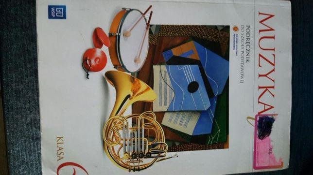 Muzyka i my 6