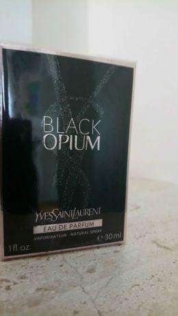 Духи blac opium 30 мл.