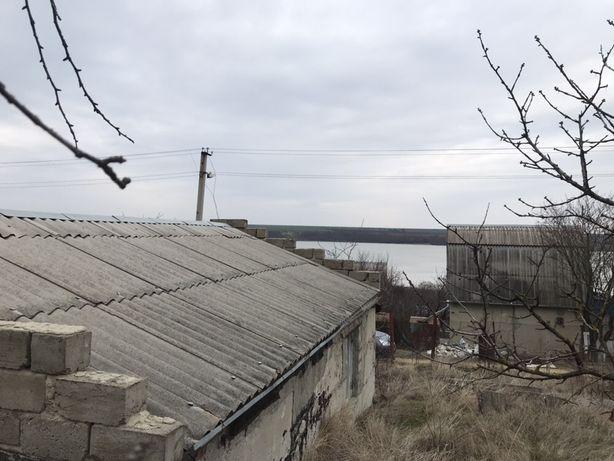 Участок Дача Отрадово