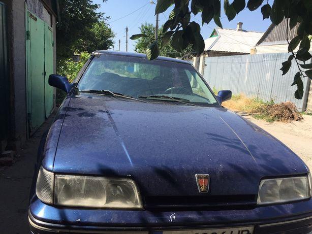 Rover 820si2л 16кл