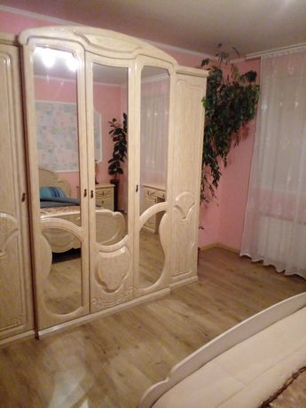 Продам дом в городе Знаменка.