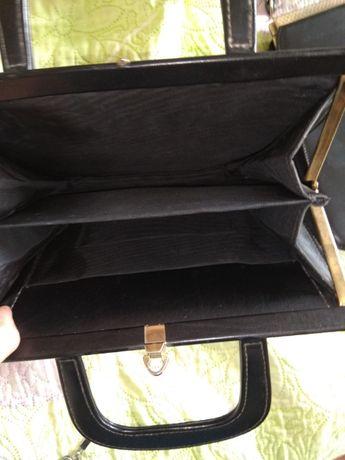 Сумочки + сумка через плечо