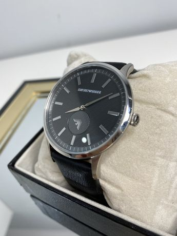 Emporio Armani AR80039 zegarek męski
