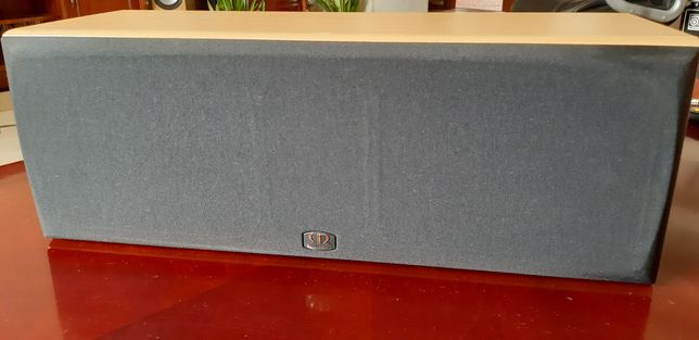 Monitor Audio Bronze Centre LCR
