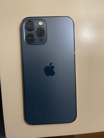 Iphone 12 Pro Max 256 GB