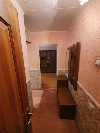Продам 2х комнатную Юбилейная ул.Покровская(Подбельского)