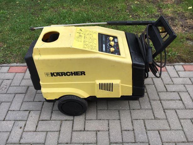 Myjka Karcher HDS 790C