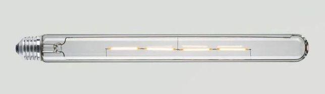 Лампа LED Эдисона