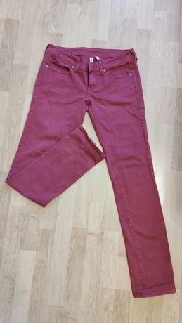 Джинсы и штаны, 6 пар за 350 грн, в хорошем состоянии