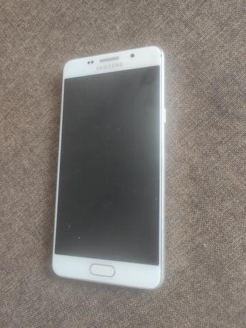 телефон на запчасти samsung a510