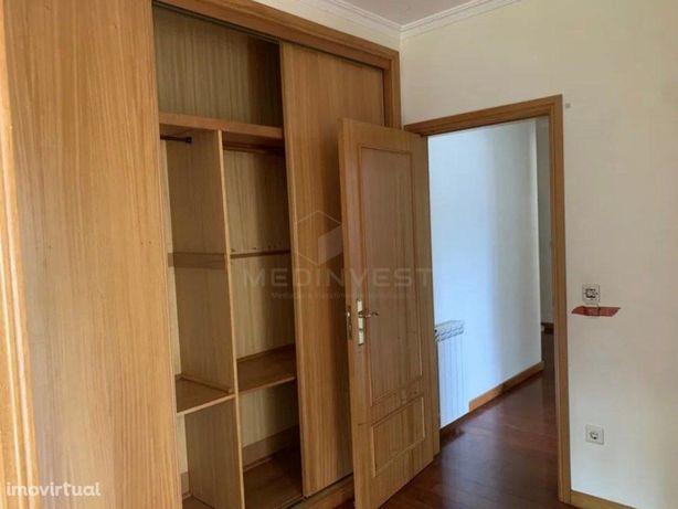 Excelente Apartamento T2 - Maia