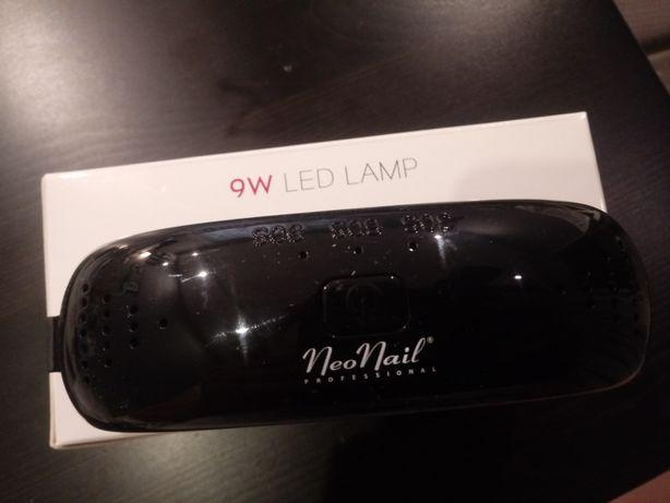 Lampa NeoNail