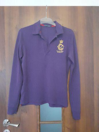 Ralph Lauren T-Shirt L