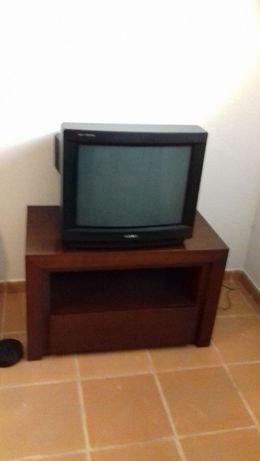 Móvel televisão - oportunidade