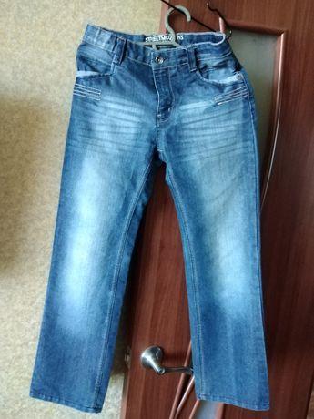 Одежда на мальчика рост156-160