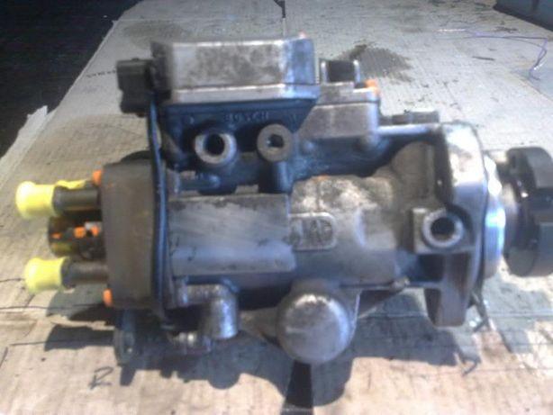 топливный насос форд транзит ремонт тнвд vp-30\44bosch ремонт