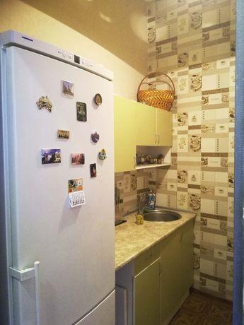 Продам 1 комнатную квартиру на Салтовке.