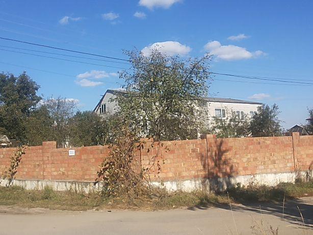 Продам дом:Анд район