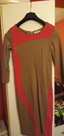 Sukienki damskie S, M