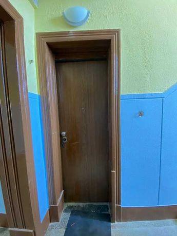 Apartamento para alugar Rua Frei Fortunato De S. Boaventura, 43 T1