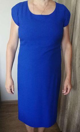 Sukienka rozm 42