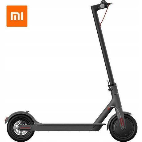 Электросамокат Xiaomi Mi Electric Scooter 1s EUROPE  Електросамокат