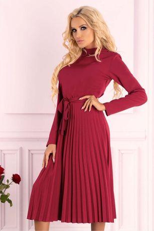 Nowa sukienka 38