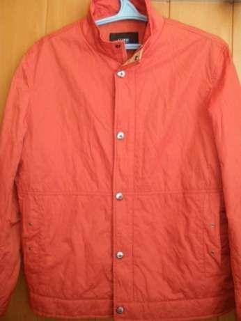 Куртка Vone Men geox