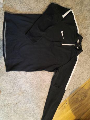 Bluza Nike 146 152