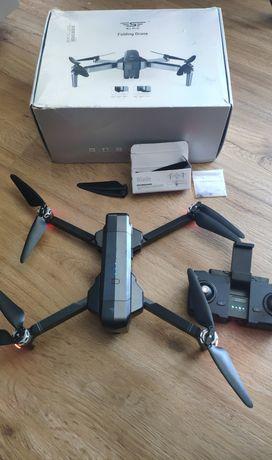 Drone SJRC F11 GPS