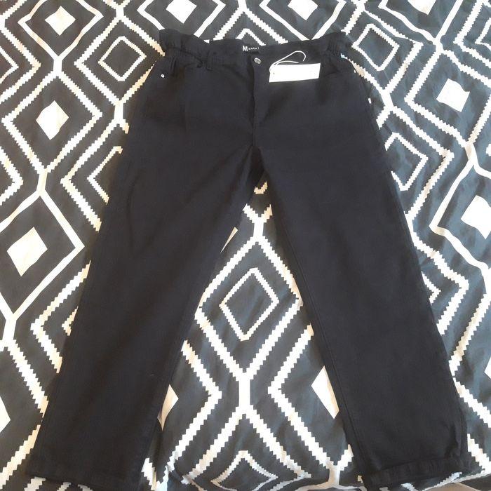 Spodnie typu boyfrend Pruszkowo - image 1